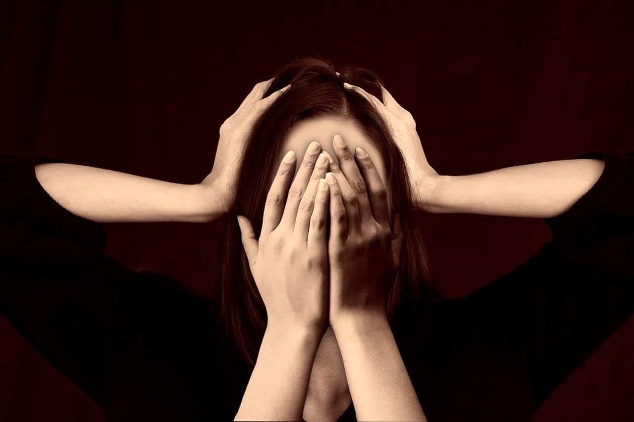 Vergonha e Vulnerabilidade são barreiras para aprendizado, criatividade e inovação