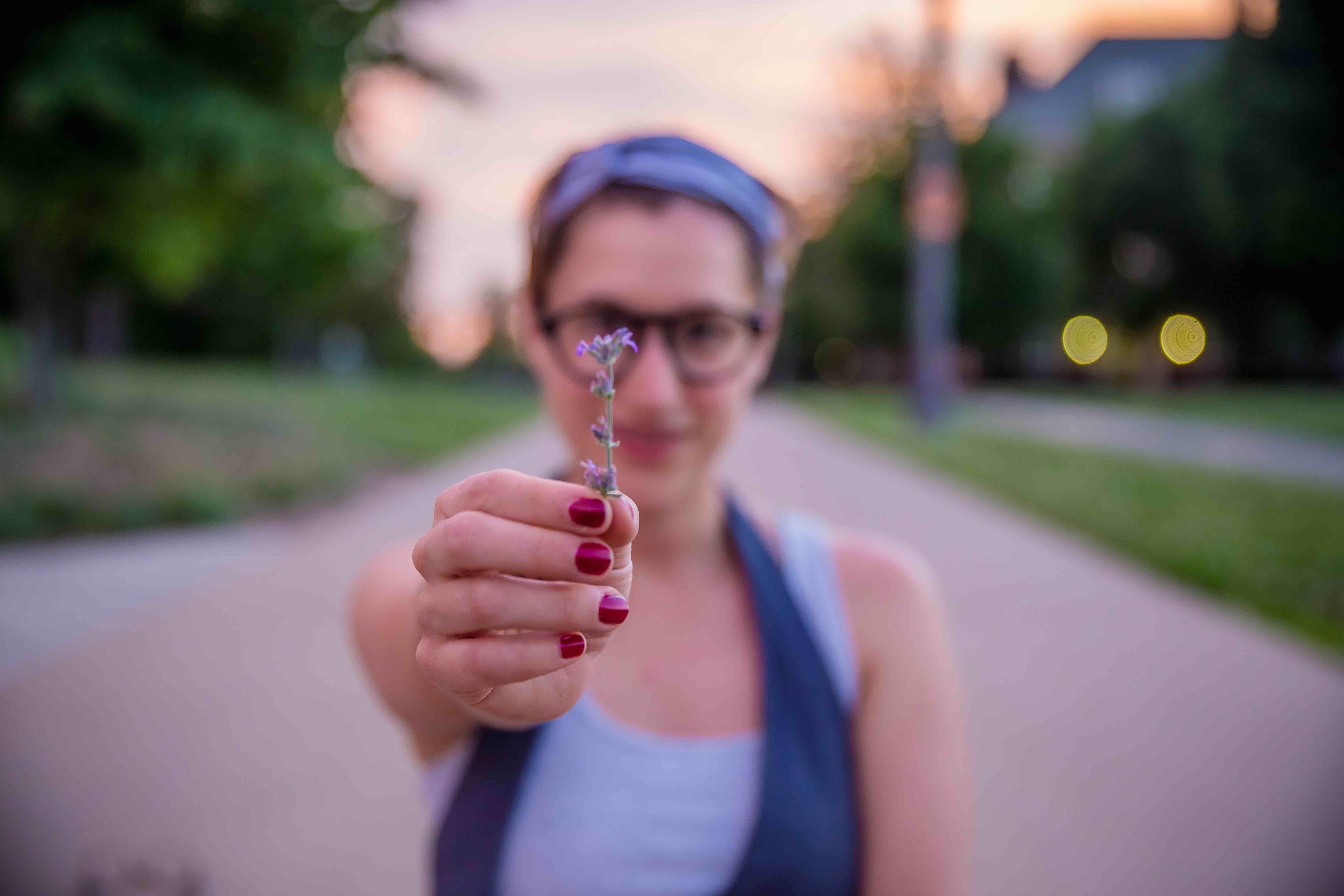 Como pequenos gestos podem transformar relações